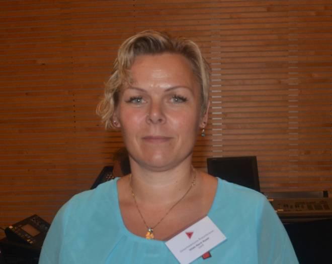 Forbundsleder-i-SAFE,-Hilde-Marit-Rysst