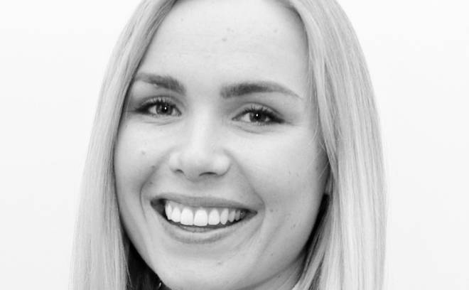 Rikke Dehn Arvesen, Legal24, Advokatfirma
