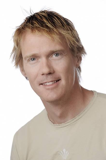 Bernt Hodne, advokat i SAFE