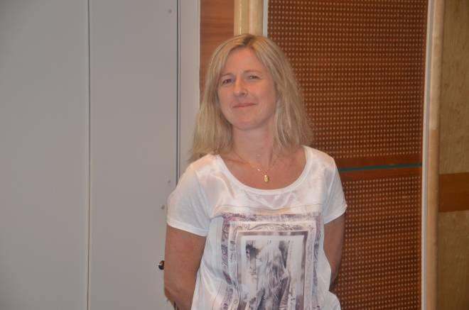 Kristine Knudsen, advokatengasjement ut året