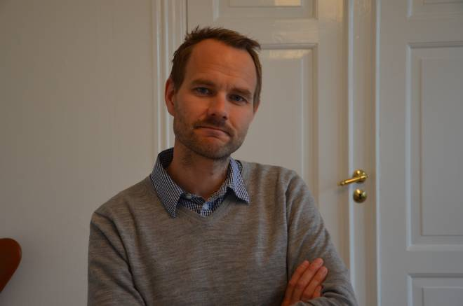 Bjørn Inge Waage, Advokatfirma Endresen Brygfjeld Torall